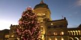 Wintersession 2014: Kohäsionsgelder für Kroatien