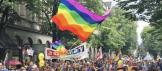 Unverständlich: Diskriminierungsschutz nur für LGB aber nicht für TI
