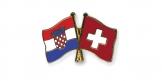 Personenfreizügigkeit und Kroatien