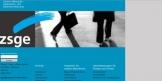 Zürcher Stiftung für Gefangenen- und Entlassenenfürsorge / Stiftungsrat